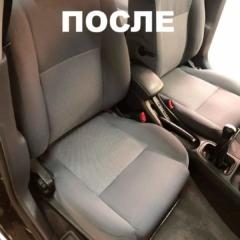 himchistka auto 2 240x240 - Химчистка салона