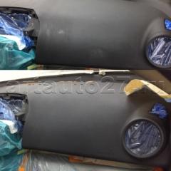 kozha rav4 3 1 240x240 - Реставрация салона Toyota Rav4