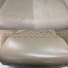 kozha rav4 8 1 240x240 - Реставрация салона Toyota Rav4