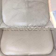 murano kozha him4 2 240x240 - Реставрация салона Nissan Murano и химчистка
