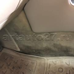 salon lexus570 4 2 240x240 - Реставрация и чистка салона Lexus 570
