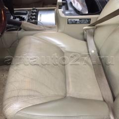 salon lexus570 5 2 240x240 - Реставрация и чистка салона Lexus 570