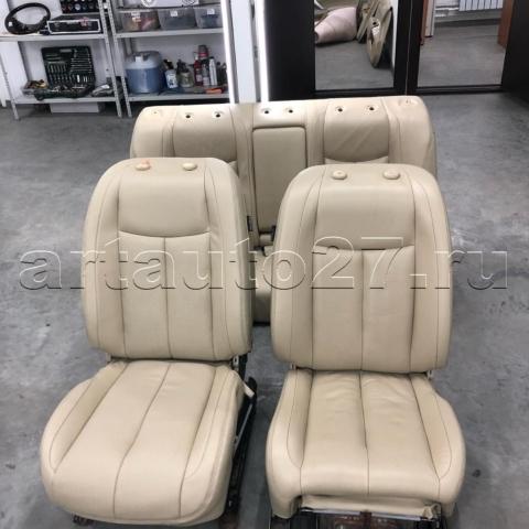 kozha teana 5 480x480 - Реставрация салона Nissan Teana