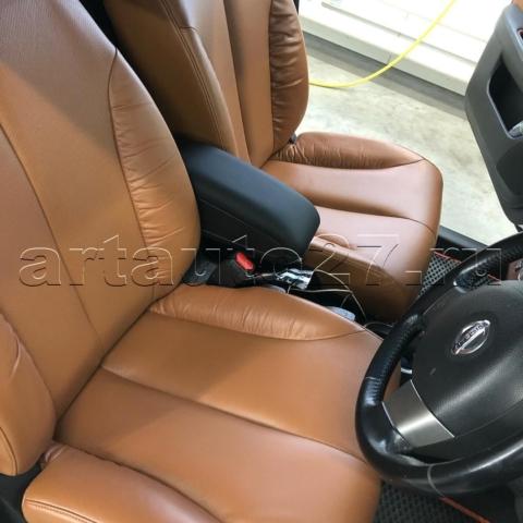 salon tiida1 2 480x480 - Восстановление салона Nissan Tiida