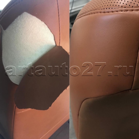 salon tiida3 1 480x480 - Восстановление салона Nissan Tiida
