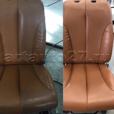 salon tiida5 1 480x480 - Восстановление салона Nissan Tiida