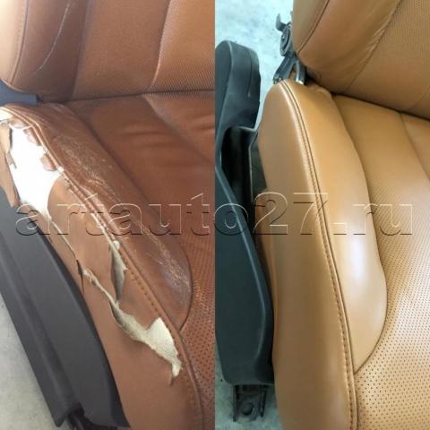 salon tiida7 1 480x480 - Восстановление салона Nissan Tiida