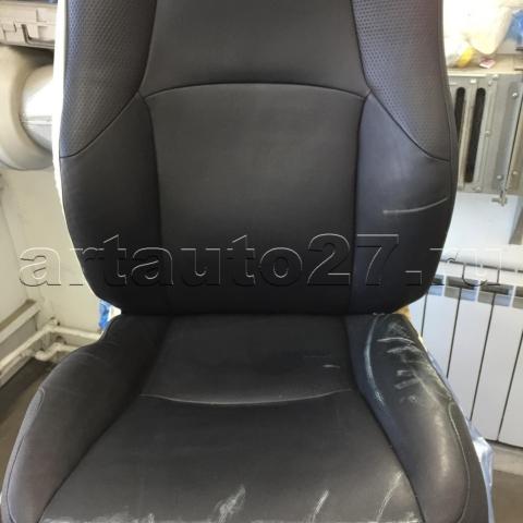 sideniya kpp4 1 480x480 - Реставрация сидений и ручки АКПП