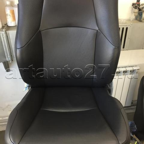 sideniya kpp5 1 480x480 - Реставрация сидений и ручки АКПП