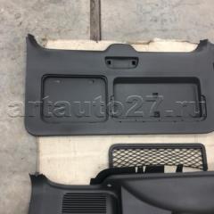 1 3 240x240 - Реставрация пластика Toyota Prado
