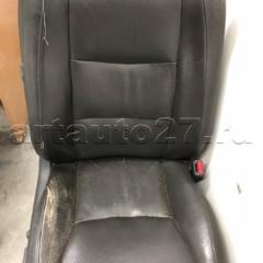 2 1 240x240 - Реставрация сидений Toyota Prado