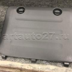 2 3 240x240 - Реставрация пластика Toyota Prado