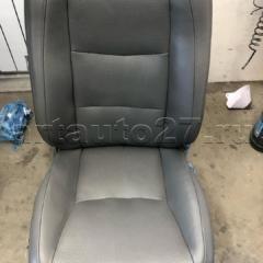 3 1 240x240 - Реставрация сидений Toyota Prado