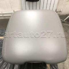 3 2 240x240 - Реставрация салона Land Cruizer 200