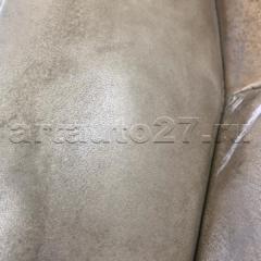 3 240x240 - Реставрация передних сидений Lexus GX
