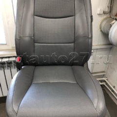 4 1 240x240 - Реставрация сидений Toyota Prado