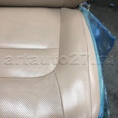 5 1 240x240 - Реставрация салона Land Cruizer 200