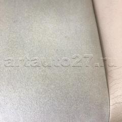 7 1 240x240 - Реставрация салона Land Cruizer 200