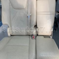 kozha lexus 450 3 1 240x240 - Реставрация кожи автомобиля Lexus 450