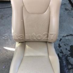 kozha lexus 450 5 1 240x240 - Реставрация кожи автомобиля Lexus 450