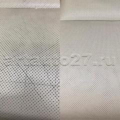 kozha lexus 450 6 1 240x240 - Реставрация кожи автомобиля Lexus 450