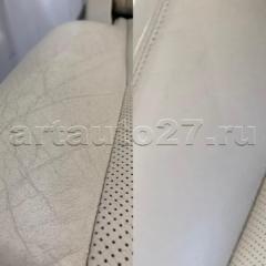 kozha lexus 450 8 1 240x240 - Реставрация кожи автомобиля Lexus 450